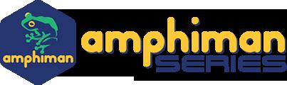 Amphiman Logo